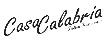 casa calabria in little italy florida